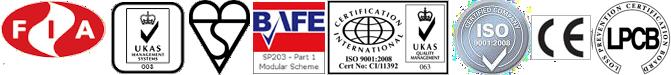 logo-image-lg5